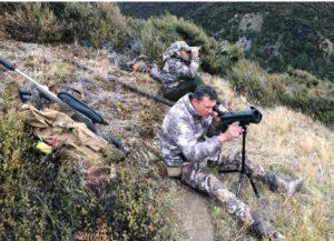Glen Dene Hunting & Fishing